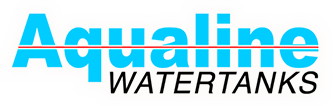 Aqualine Water Tanks